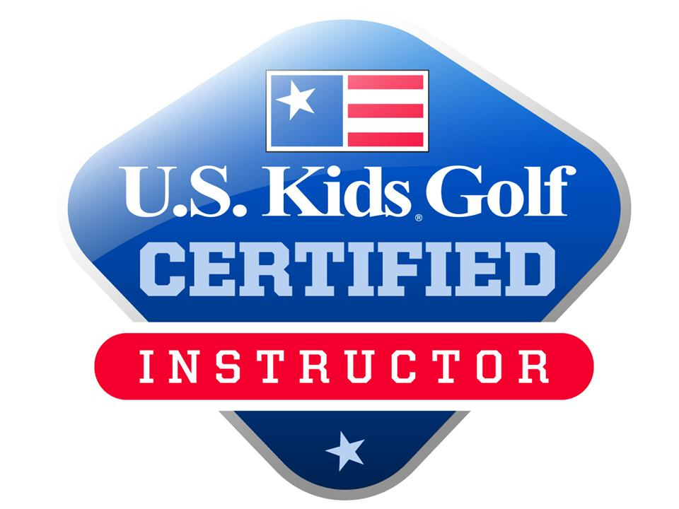 Certified US Kids2